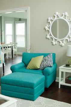 House of Turquoise: Katelyn James Photography