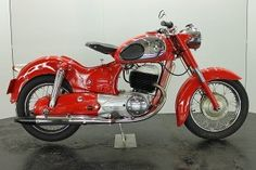 91 Allstate Sears Mc Ideas Puch Motorcycle Vintage Motorcycles