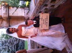 Pre-wedding pics <3!