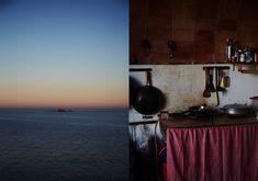 Laura Edwards Photography  » Catalonia – José Pizarro