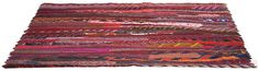 Teppich Cravatta 170x240cm