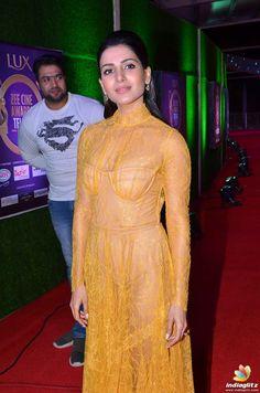 Samantha Photos - Telugu Actress photos, images, gallery, stills and clips - IndiaGlitz.com