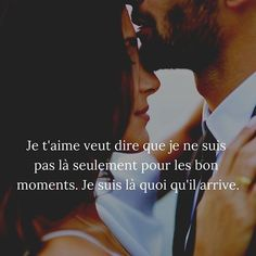 Mahatma Gandhi, Osho, William Shakespeare, Best Quotes, Love Quotes, Quote Citation, Anime Love Couple, French Quotes, Carpe Diem
