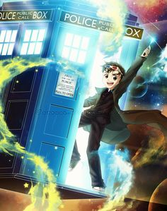 dOCTOR WHO DEVIANTART | doctor_who_by_joyfool-d6b25q9.jpg