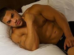 """latinoboi2: """" drwannabe: """" Raciel Castro """" • home • follow • Ask me anything • Submit 2 Dannyboi2 • Links to All My Blogs """""""