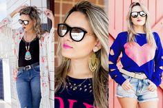 Dicas de como comprar óculos no Aliexpress - Quase que Dezoito | Moda, beleza, dicas e muito mais!