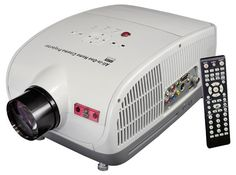 home theatre projectors choose the projection theater from quality car audio cheap projectors for best office speakers