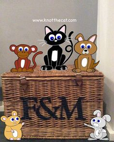 Knot & Friends have got their Festive Season Fortnum & Mason hamper in early this year! Add a Knot or Knot Friend to your photos and join in the fun by downloading your FREE Knot the Cat Photo Fun App today (one in app purchase of £0.79 or local currency equivalent applies to upgrade to all Knot's poses and Knot's Friends in their poses). Available on the AppStore or Google Play. www.knotthecat.com #knotthecatapp #knotthecat #musthaveapp #coolapp #photofunapp #photofun #photo #fun #app #knot