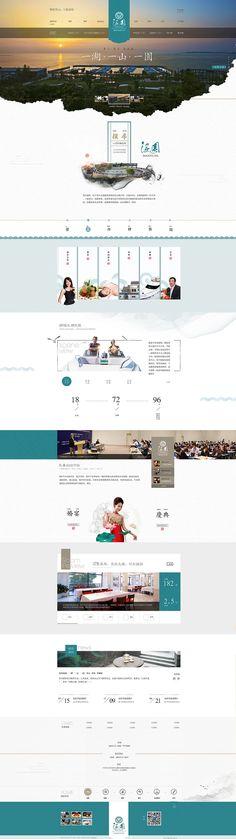 http://pic3.68design.net/my/works/imagefiles/201507/jnBTFVNGn3.jpg