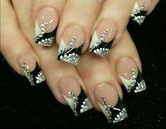 silverglitter
