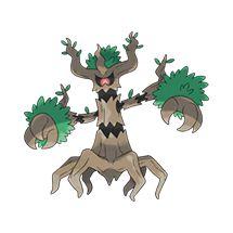 709 Trevenant Ohrot resimleri Pokemon Pokemon ve isimleri Go karakter resimleri Pokemon Pokedex, Evoluções Eevee, Kalos Pokemon, Pokemon Team, Ghost Pokemon, Cute Pokemon, Plant Pokemon, Grass Type Pokemon, Monster High Dolls