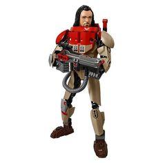 6c3bbe646 Brinquedos De Guerra Nas Estrelas, Lego Do Star Wars, Construção De  Modelos, Construindo