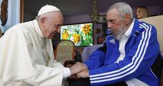 pope_fidel_abc-news