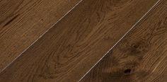 CLASSIC1100 | SAXOPARKET - slovenské drevené podlahy za ceny z výroby