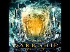 Darkship libera música inédita | RockNight