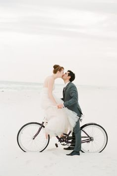 @Col Brady - i thought of you instantly! this would be a cute shot...you, chris and your cruiser! xo