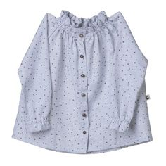 girl_tunic_little_stars_a_piupiuchick