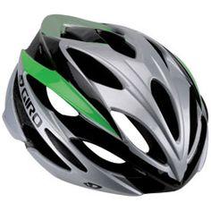 ee33ea60945 2012 Giro Savant Road Helmet - Adult Bike Helmets. Marc Watson · Mountain  Biking