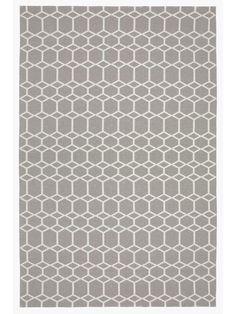 outdoor teppich schwarz wei 180 x 120 29 90 balkon inspirationen pinterest teppich. Black Bedroom Furniture Sets. Home Design Ideas