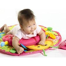 Play & Rest Mats | Buy Online from Wayfair Supply