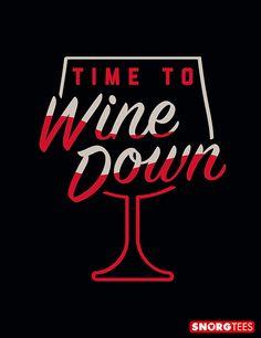 wine aesthetic,wine décor,wine night,wine sayings,wine quotes Wine Puns, Wine Funnies, Wine Down Wednesday, Wine Night, Wine Decor, Wine Quotes, Wine Sayings, Wine Art, Wine Time