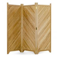Teak Wood Shoji Room Divider and Privacy Screen from Westminster Teak Furniture. Excellent for Saunas, Steam Rooms and Shower Rooms. Teak Outdoor Furniture, Lounge Furniture, Custom Furniture, Patio Privacy Screen, Privacy Screens, Teak Shower Stool, Westminster Teak, Best Retirement Gifts, Teak Flooring