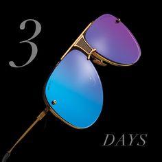 1e53097740 Instagram post by DITA Eyewear • Dec 7, 2015 at 8:05pm UTC. LentesGafas ...