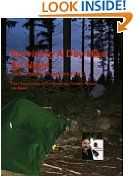 Free Kindle Books - Sports - SPORTS - FREE - Surviving A Day Hike All Night