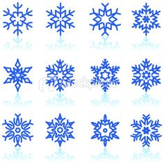 Google Image Result for http://i.istockimg.com/file_thumbview_approve/10532558/2/stock-illustration-10532558-simple-snowflakes-set.jpg
