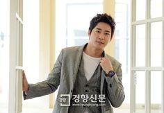 kang ji hwan Save The Last Dance, Summer Scent, Love Days, Lie To Me, Big Men, Me As A Girlfriend, Korean Actors, I Movie, Girlfriends