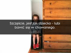Gitesy.pl - Te myśli najlepsze w Internecie : 1