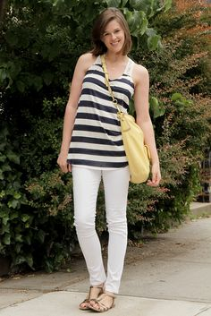 @Jessica Quirk from whatiwore