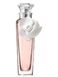 Agua Fresca de Rosas Blancas Adolfo Dominguez para Mujeres