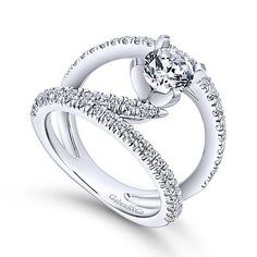 d6df1b8e047c81 35 Awesome Rings images | Rings, Jewelry, Wedding band rings