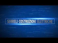 Video promo S.C.E.