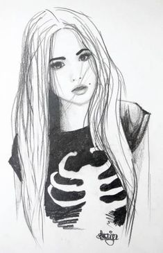 desenhos de artistas profissionais - Pesquisa Google