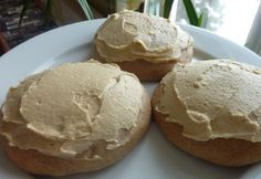 Recette : Galettes blanches de ma grand-maman Cookie Recipes From Scratch, Oatmeal Cookie Recipes, Best Cookie Recipes, Vegan Recipes, Great Desserts, Cookie Desserts, Delicious Desserts, Dessert Recipes, Dessert Ideas