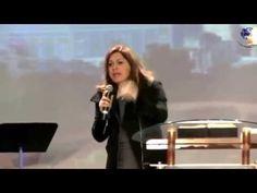 Humildade - Helena Tannure - YouTube