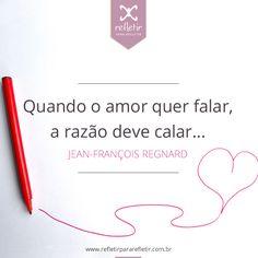 #namorados, #diadosnamorados, #histórias, #romanticas,  #amor, #romantismo, #frases, #sentimentos