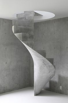 House in Akitsu,© Kazunori Fujimoto  HOE IS DIT MOGELIJK of is het staal