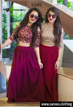 ‍♀‍♀Maroon colour 2 Pcs Combo Of Unseen Paper Silk Printed Lengha‍♀‍♀ . . . Want Discount? Comment Here and Get Personal Discount Code Chrishtmas stock out sale Worldwide Free shipping Heavy Discount On Purchase Of 3 Or More Products #lehenga #lehengas #lehengacholi #lehengawedding #lehengasonline #lehengauk #lehengausa #lehengablouse #lehengacholionline #lehengadubai #lehengagermany #lehengasalwarsuit #lehengadelhi #lehengaindia #Sareeo #Freeshipping #christmas #newyearoffer