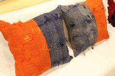 Kilim Pillow Cover Jijim Kilim FREE Shipping by turkishkilimcenter