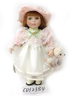 porcelain dolls | Porcelain Doll ( Porcelain Doll)