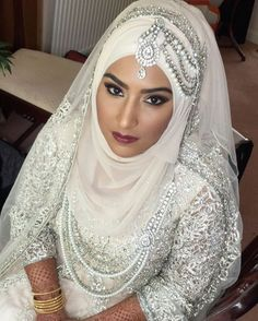 """908 Likes, 13 Comments - Humaira Waza 
