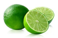 Dr. Daniel Amen's Best Brain Healthy Foods: Limes #DanielPlan