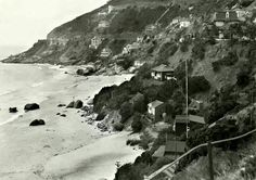 The Clifton beaches circa Cape Town, South Africa. Clifton Beach, Cape Town South Africa, Mystery Of History, Most Beautiful Cities, Best Cities, Old Photos, Vintage Photos, Places To Travel, Pictures