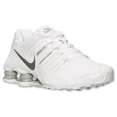nike dunk paris sneaker - 1000+ images about Nike on Pinterest | Nike Free, Cheap Nike and ...