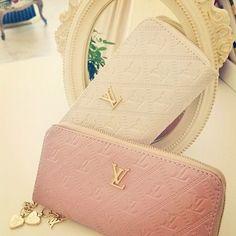 Louis Vuitton Wallet #Louis #Vuitton #Wallet Clothing, Shoes & Jewelry : Women : Handbags & Wallets http://amzn.to/2lvjsr9