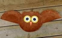 fall crafts - Google Search