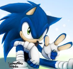 Want to discover art related to sonic? Check out inspiring examples of sonic artwork on DeviantArt, and get inspired by our community of talented artists. Sonic Funny, Sonic And Amy, Sonic Fan Art, Sonic Boom, Hedgehog Art, Sonic The Hedgehog, Kaito, Sonic Adventure 2, Sonic Underground